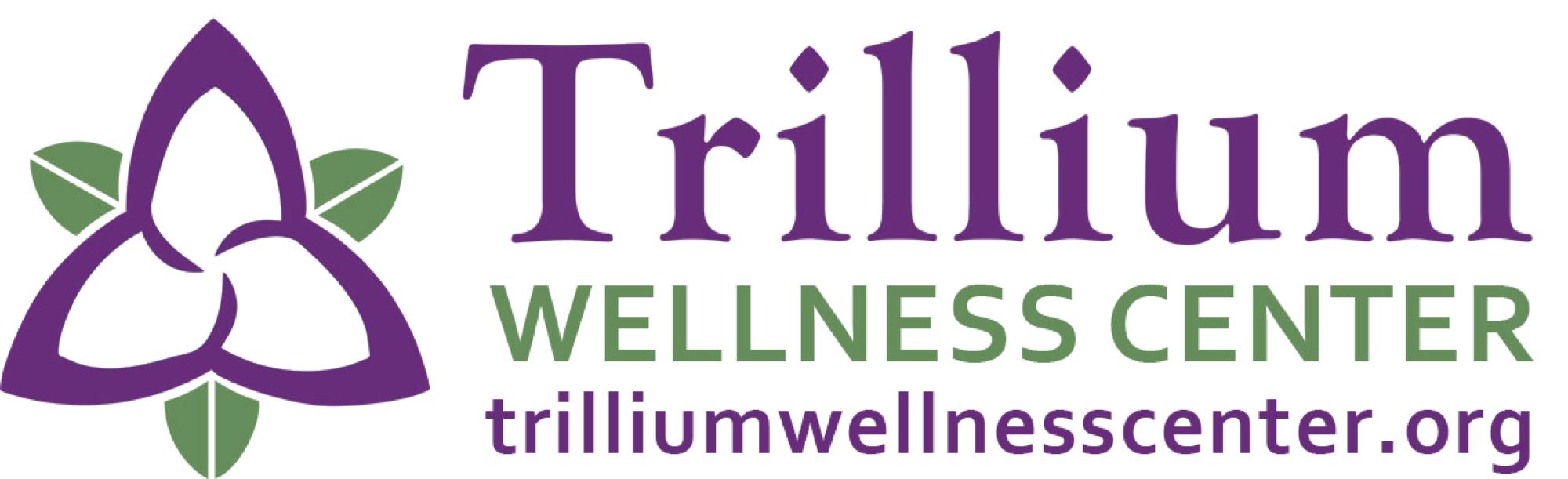 Trillium Wellness Center